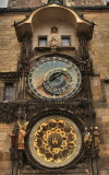 The Astronomical Clock.jpg