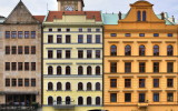Three Buildings.jpg