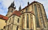 Tyn Church.jpg