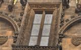 Powder Tower - Window.jpg