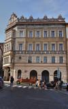 Building on Nerudova Street.jpg