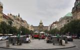 Vaclavske Square.jpg
