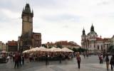 Staromestske Square.jpg