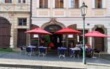 Terrace on Nerudova2.jpg