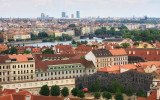 Prague View from the Castle.jpg