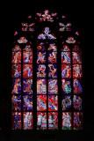 Stained Glass Window1.jpg
