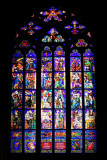 Stained Glass Window2.jpg