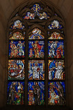 Stained Glass Window3.jpg