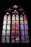 Stained Glass Window4.jpg