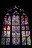 Stained Glass Window5.jpg