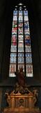 Stained Glass Window7.jpg