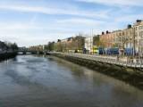 Liffy River