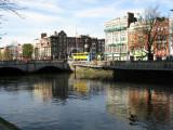 Dublin31.jpg