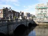 Dublin36.jpg