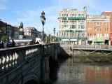 Dublin41.jpg