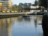 Dublin46.jpg