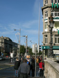 Dublin61.jpg