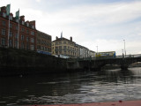 Dublin101.jpg