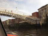 Half-penny Bridge