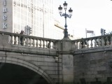Dublin116.jpg