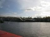 Dublin121.jpg