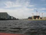 Dublin146.jpg