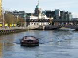 Dublin51.jpg