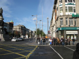Dublin66.jpg