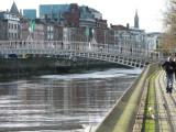 Dublin71.jpg