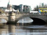 Dublin76.jpg