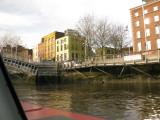 Dublin81.jpg