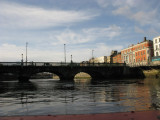 Dublin91.jpg
