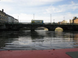 Dublin96.jpg