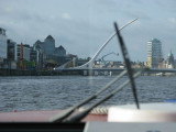 Dublin156.jpg