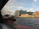 Dublin161.jpg