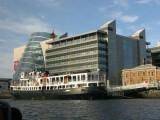 Dublin171.jpg