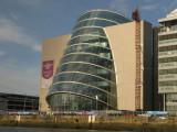 Dublin176.jpg