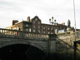 Dublin221.jpg