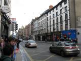 Dublin226.jpg