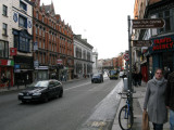 Dublin231.jpg