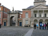 Dublin246.jpg