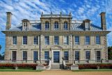 Kingston Lacy ~ back view (6049)