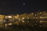 Firenze Luna
