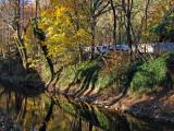 Rock Creek and Parkway