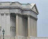 Capitol Grandeur