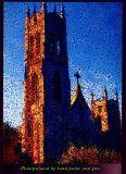 church.tower.jpg