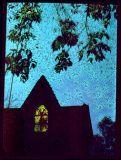 House of Radon GaZ