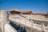 _DSC6168Forbidden City