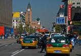_DSC6228Beijing Streetlife