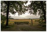 Hageven-Plateaux